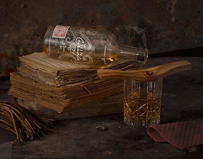 curzola1298 gin