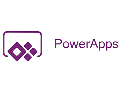 PowerApps - Building a Scorecard