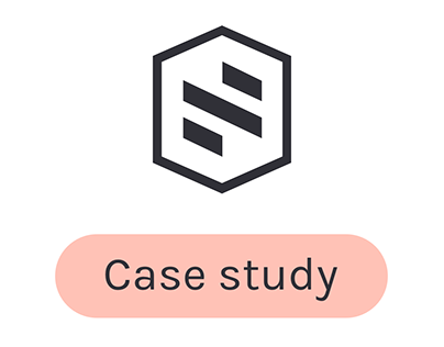 Redesigning Stax onboarding experience