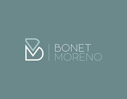 Bonet Moreno