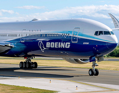 The Boeing Company announced several decisions to suppo
