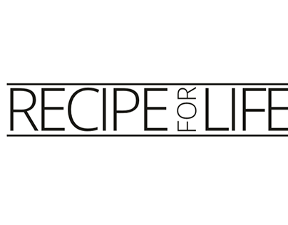 PPCC Recipe For Life