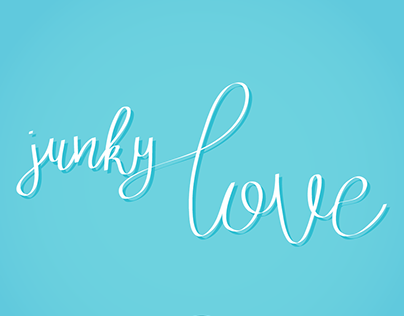 junky love