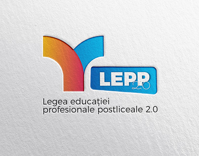 Legea Educatiei Profesionale Postliceale 2.0