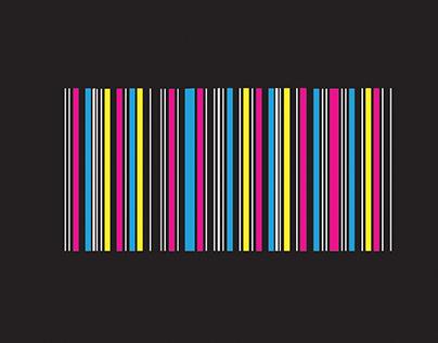 LTD colours _ ARTWORKS
