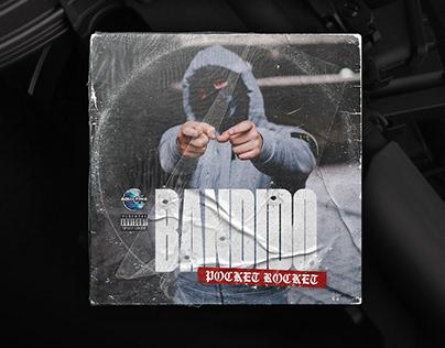 Bandido - CD Cover