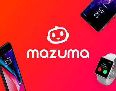 Mazuma: Reimagining a Global Leader in Device Recycling