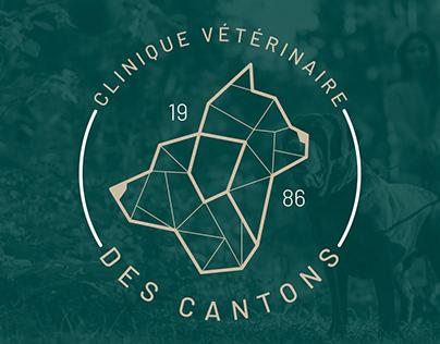 Clinique Vétérinaire des Cantons