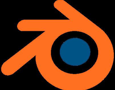 Blender- Tail Loop