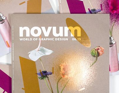 novum 06.19 »set design«