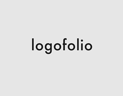 LAB logofolio