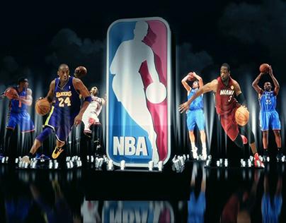 Adidas NBA All Star Game Lebron James Jersey