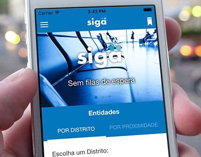 sigaApp