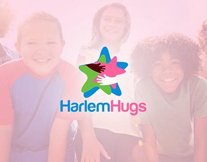 Harlem Hugs