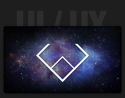 EVE-Prism (UX/UI EVE Online)