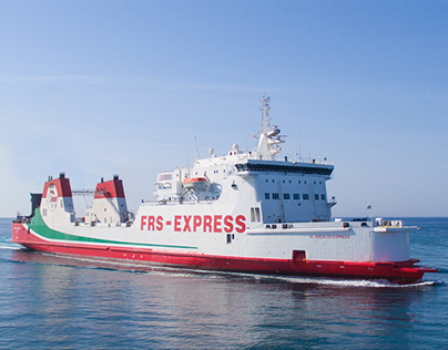 Al Andalus Express