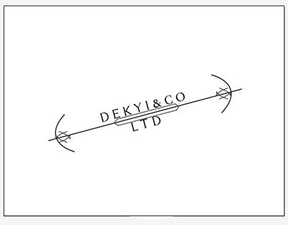 Dekyi & Co