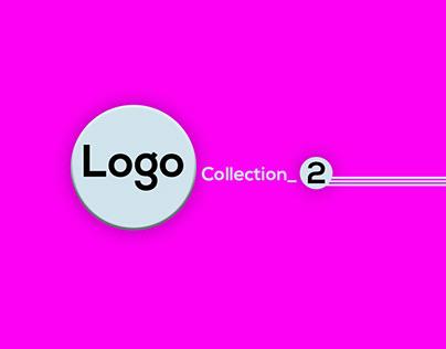 Logo collection..2