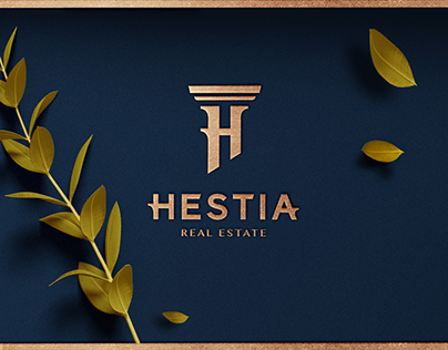 Hestia - Real Estate