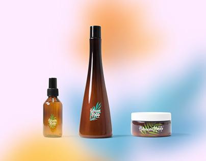 Hakuna Matata Cosmetics