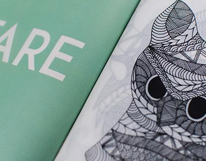EREIT Illustrierte Buch 2014