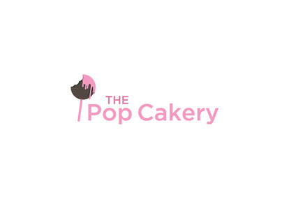 New Cakery logo