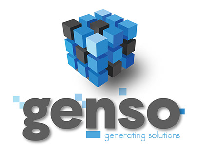 Genso / Generating Solutions
