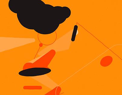 WLGD - Graphic Design Festival