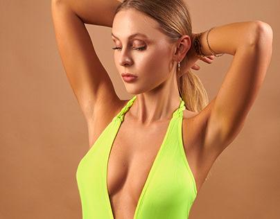 Klara Fashion & Beauty