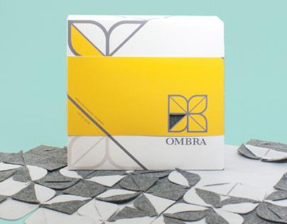 Ombra | Modular Blinds