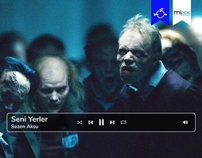 TV+ fizy - Bir Arada Paketler