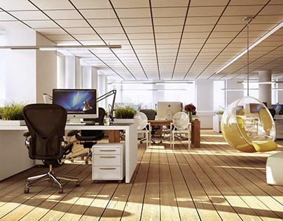 Office Y