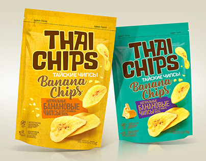 Thay Chips