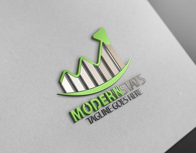 Stats Logo