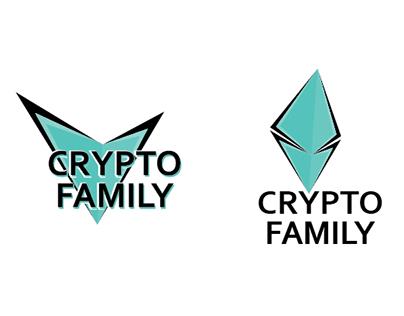 Crypto Family