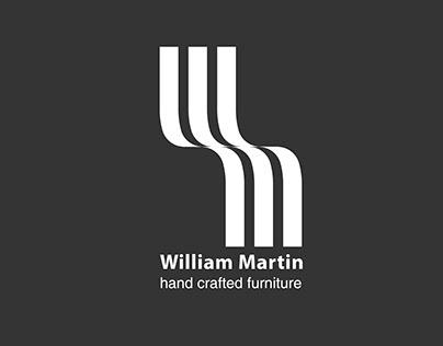 Logo 9's @bearbranding