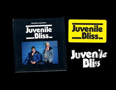 Juvenile Bliss