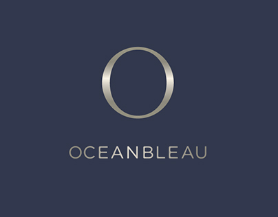 Oceanbleau