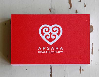 Apsara Health & Flow