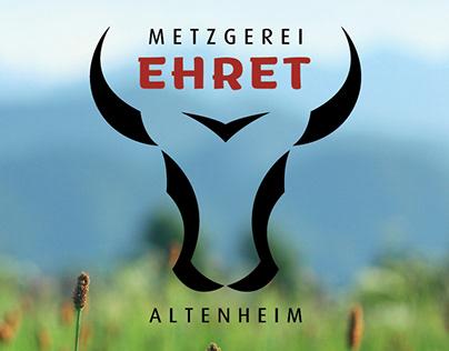 Metzgerei Ehret