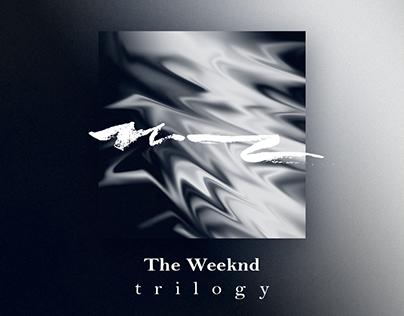 Album covers   Graphic Design
