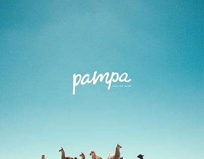 Pampa | ID