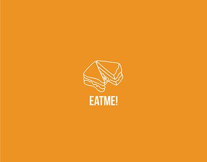 EATME!
