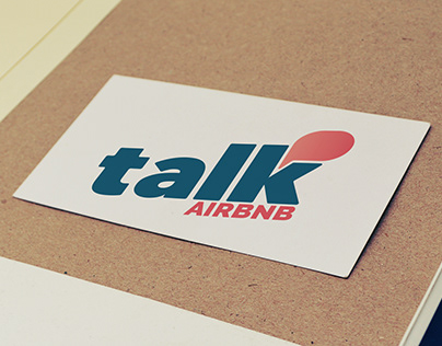 Logo, Style Guide and Business Card Design