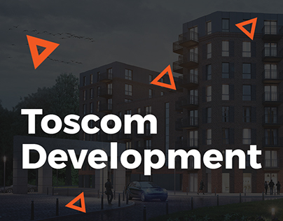 Toscom Development