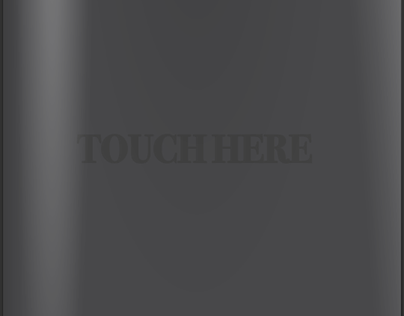 TOUCH HERE