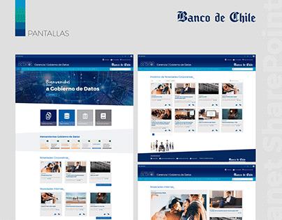 Intranet GdD SharePoint Online 2013