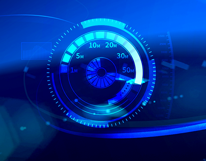 Hexa - Motion Graphics FTTH Commercial