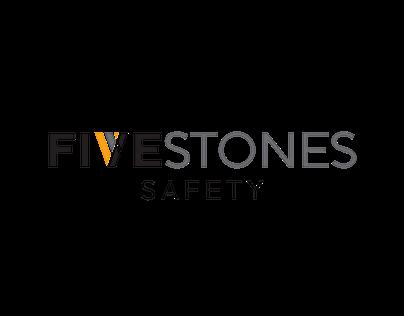 FiveStones Safety