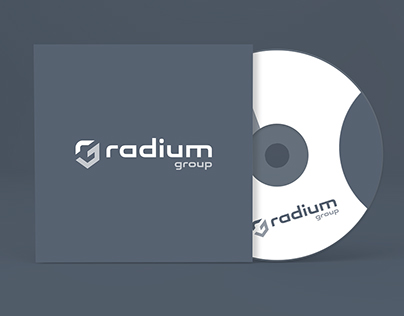 Radium Group
